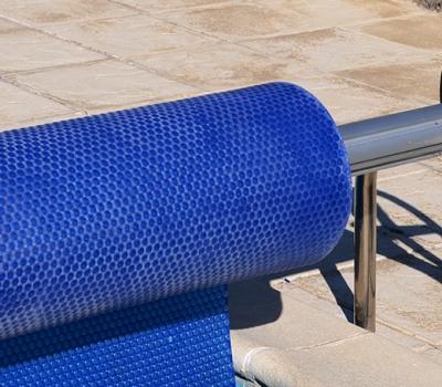 ¿Tienes la piscina preparada para el invierno?